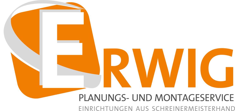 Bild zu Erwig, Planungs-und Montageservice in Marl