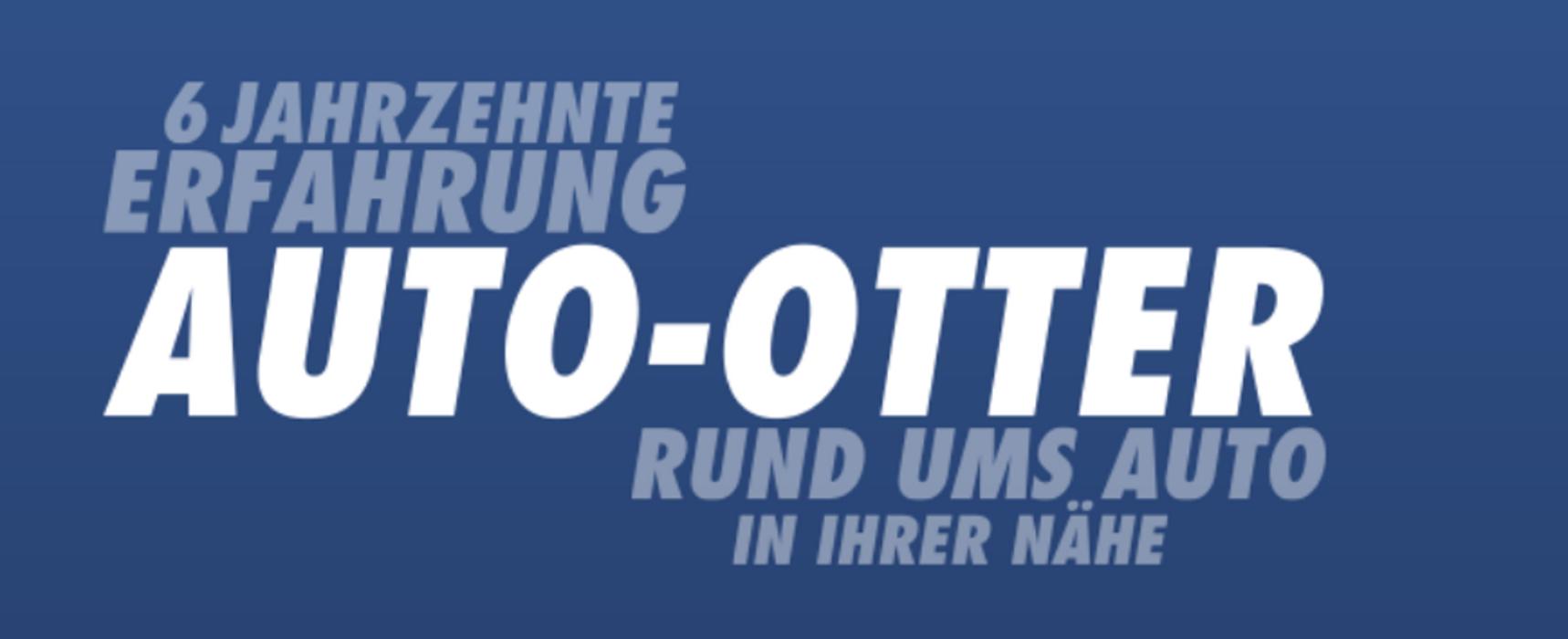 Bild zu Auto Otter in Frankfurt am Main