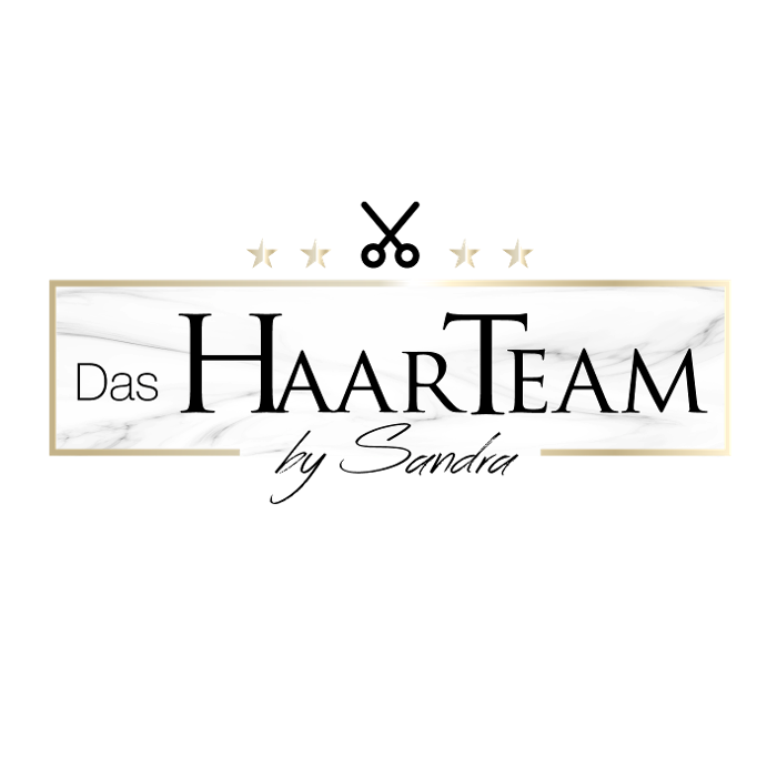 Das HaarTeam by Sandra