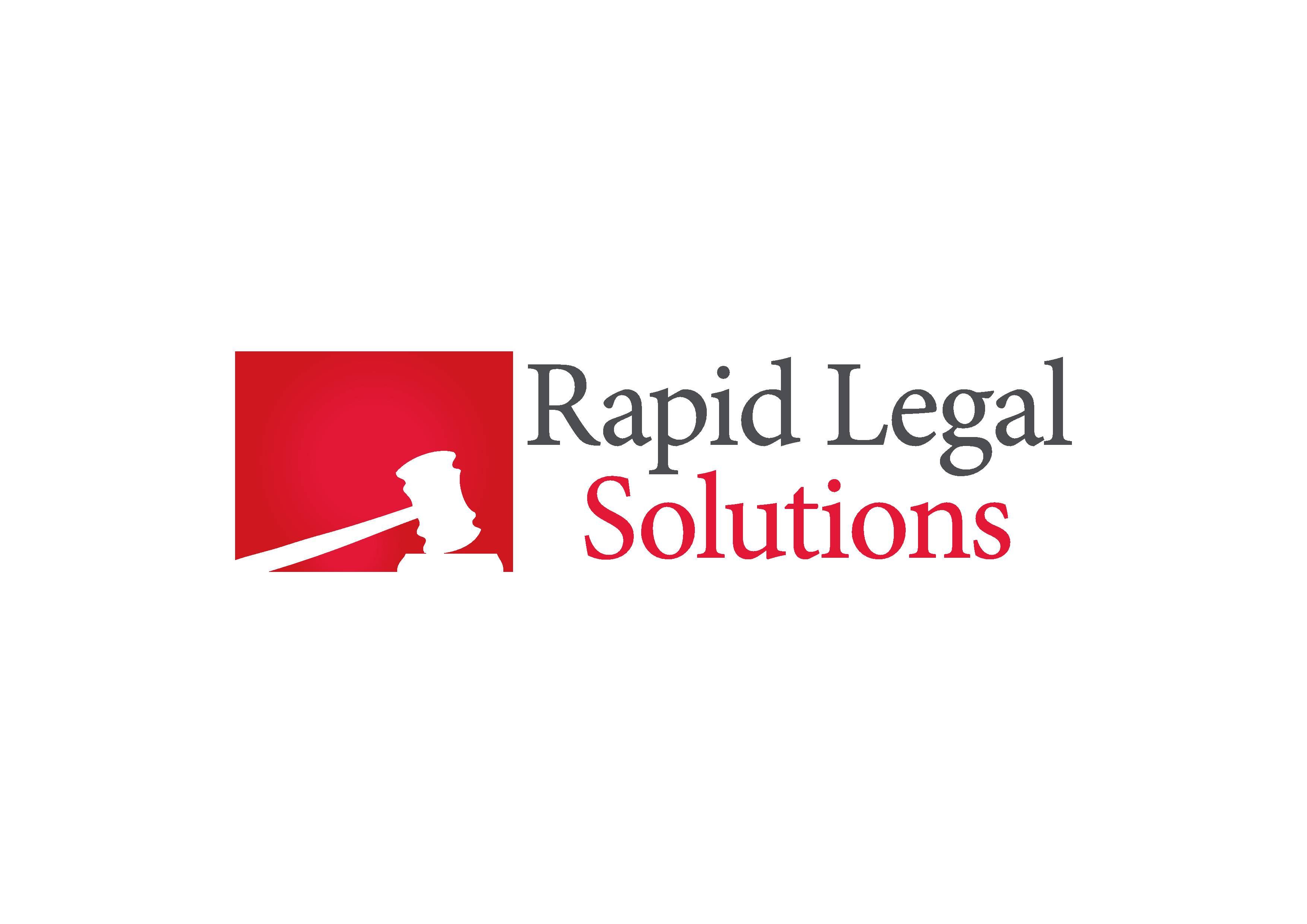 Rapid Legal Solutions