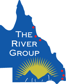 Auto Repair Shop in QLD Arundel 4214 The River Group 6B Kendor Street 0755371600