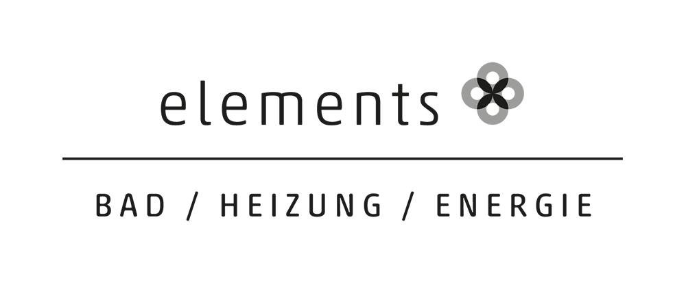 ELEMENTS Schwarzach