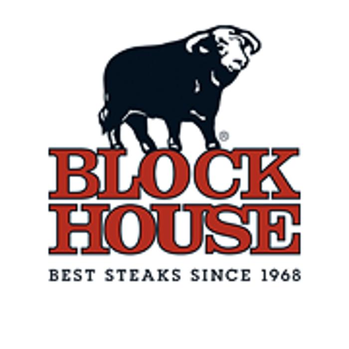 Logo von BLOCK HOUSE Ahrensburg