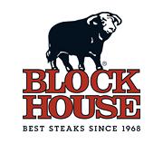 BLOCK HOUSE Essen