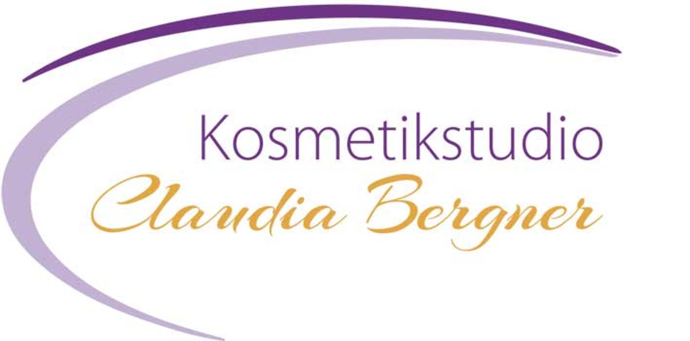 Bild zu Kosmetik- und Nagelstudio Claudia Bergner in Karlsfeld