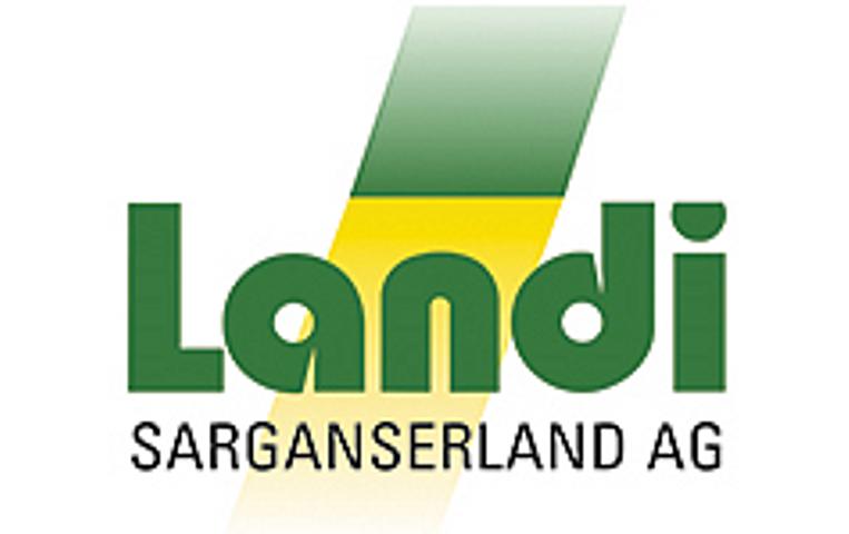 LANDI Sarganserland AG