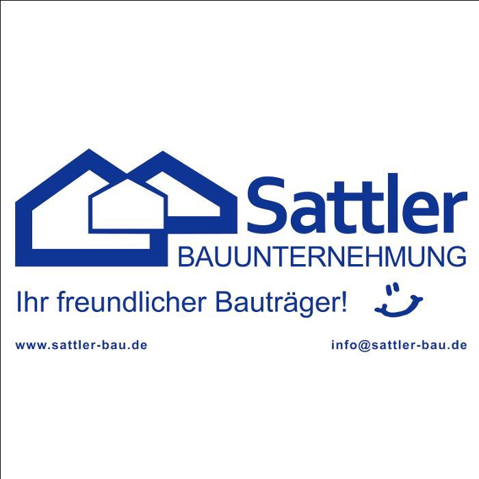 Bild zu Sattler Bauträger GmbH & Co.KG in Birkenau im Odenwald