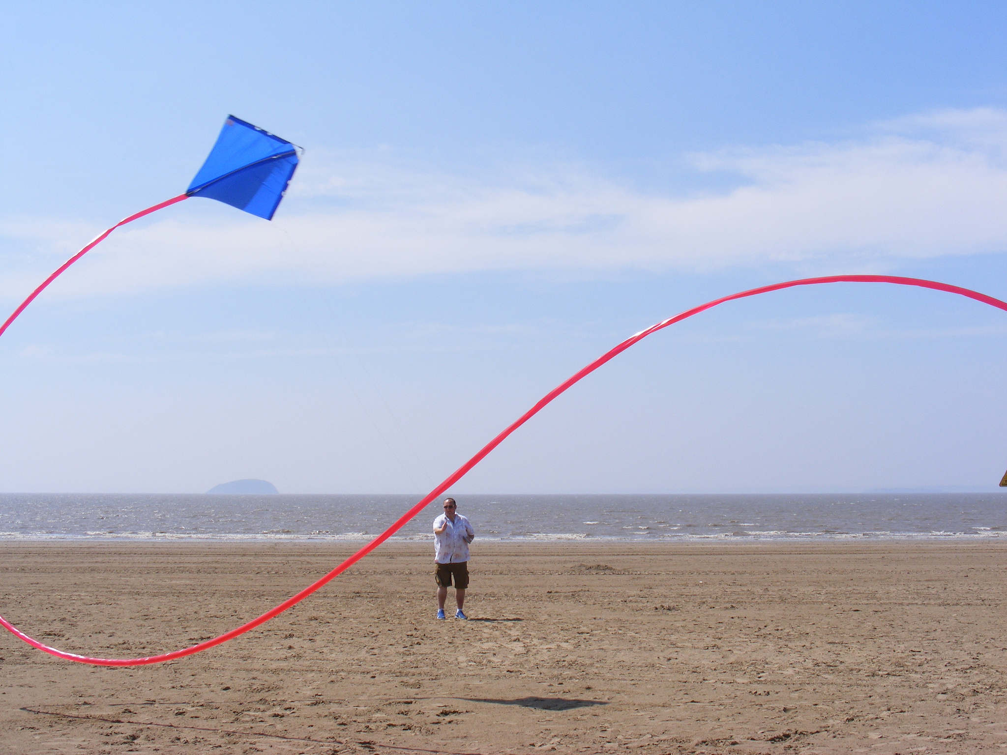 Peter Powell Kites