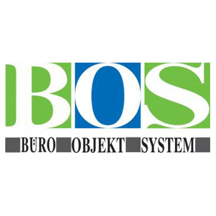 Bild zu BOS Raum 3 GmbH in Düsseldorf