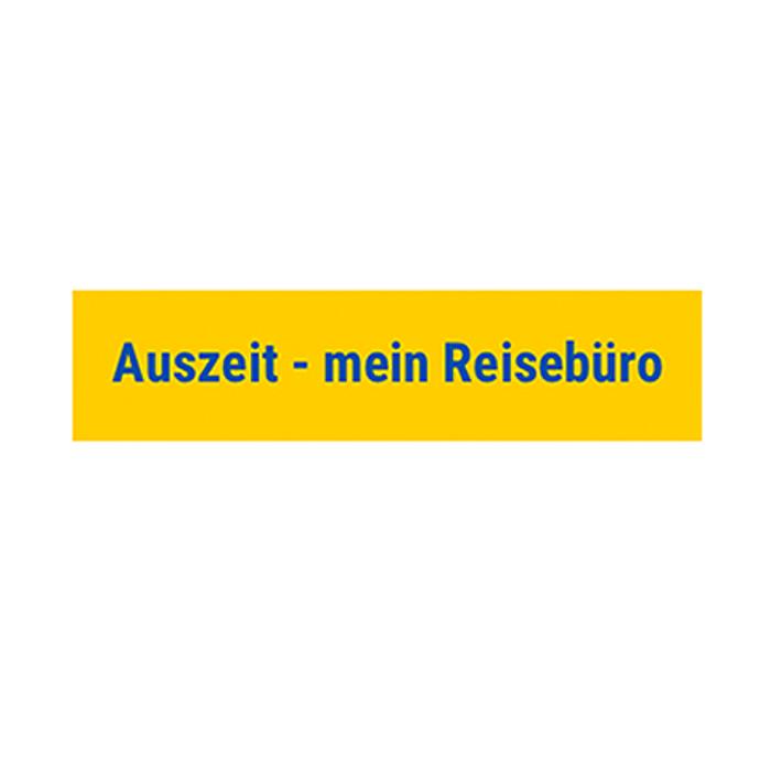 Bild zu Auszeit - mein Reisebüro Schöfra Reisen GmbH in Andernach