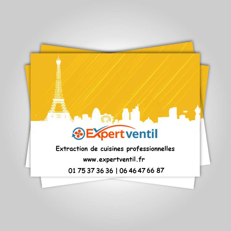 Expert Ventil