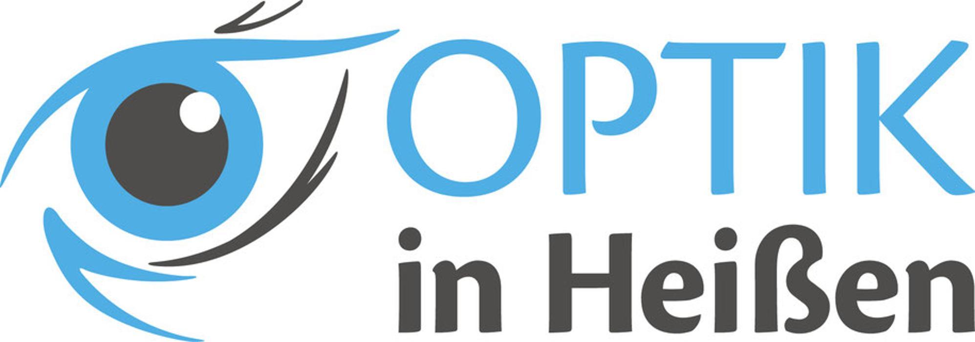 Bild zu Optik in Heißen GmbH in Mülheim an der Ruhr
