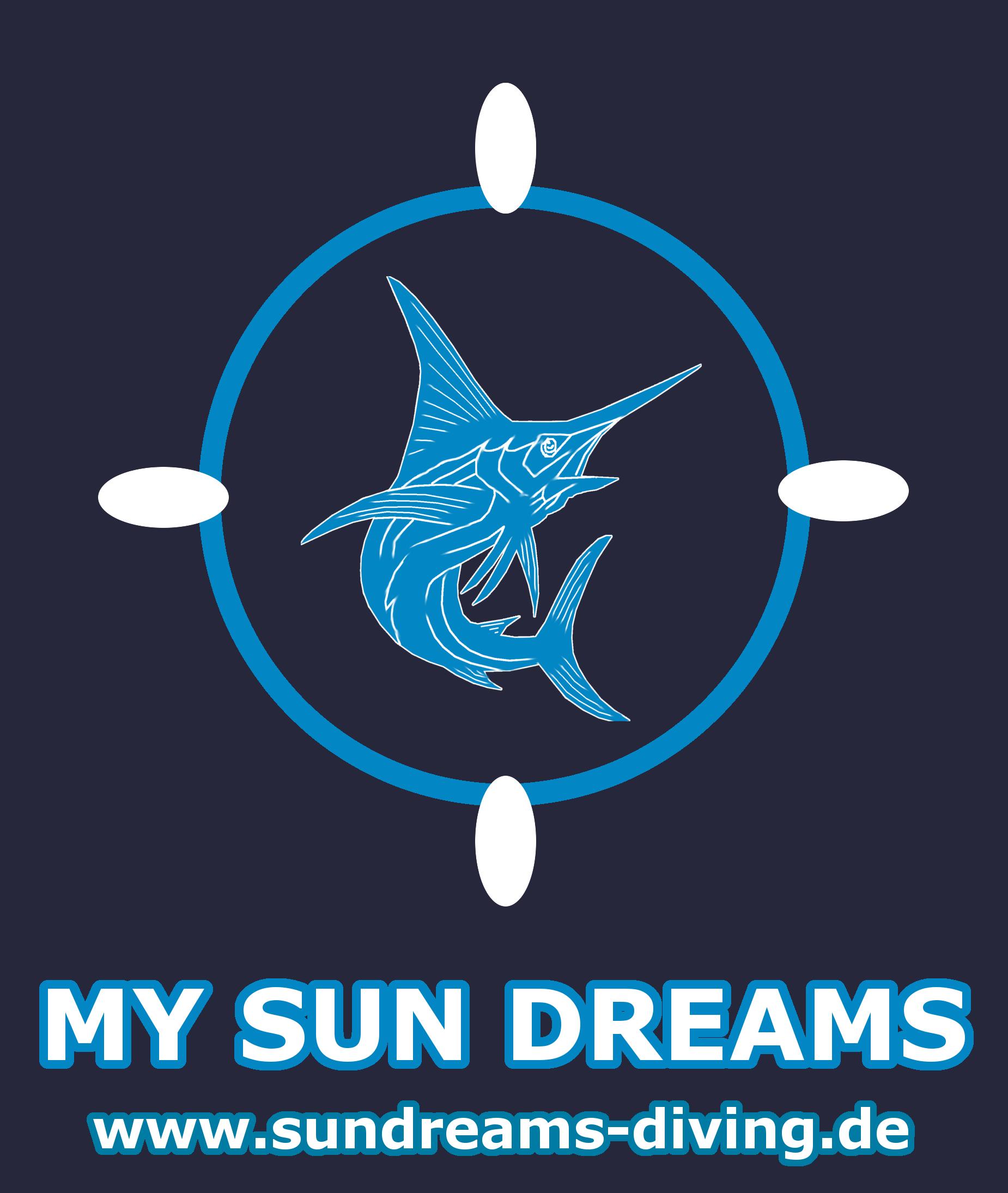 My Sundreams - Aktiv Urlaub- schwerpunkt : Individuelle Tauchreisen