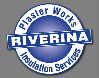 Riverina Plaster Works
