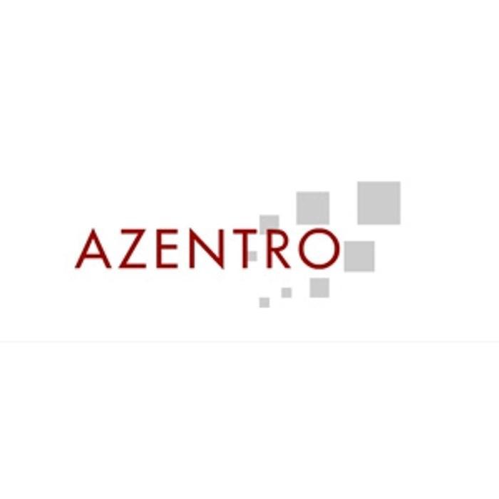 Bild zu AZENTRO Innenarchitektur Angelika Ziegler in Karlsruhe