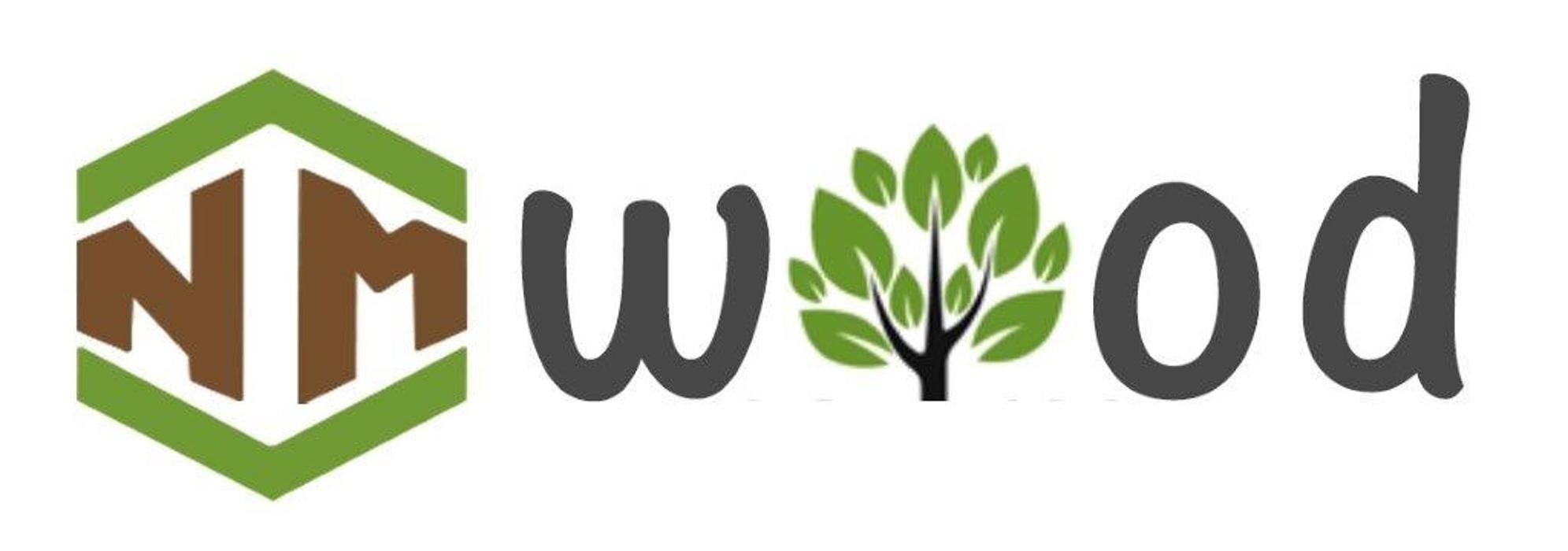 Bild zu NM-Wood GmbH in Bexbach