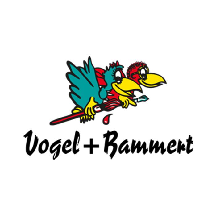 Bild zu Vogel + Bammert Malerfachbetrieb GbR in Freiburg im Breisgau