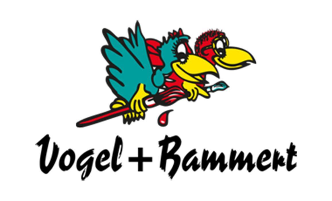 Vogel + Bammert Malerfachbetrieb GbR in Freiburg