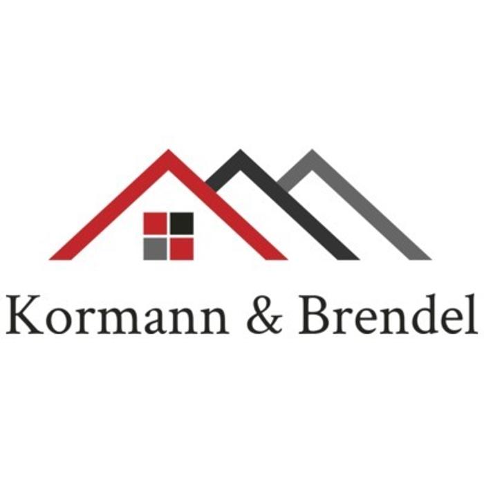 Bild zu Kormann&Brendel in Bad Salzschlirf