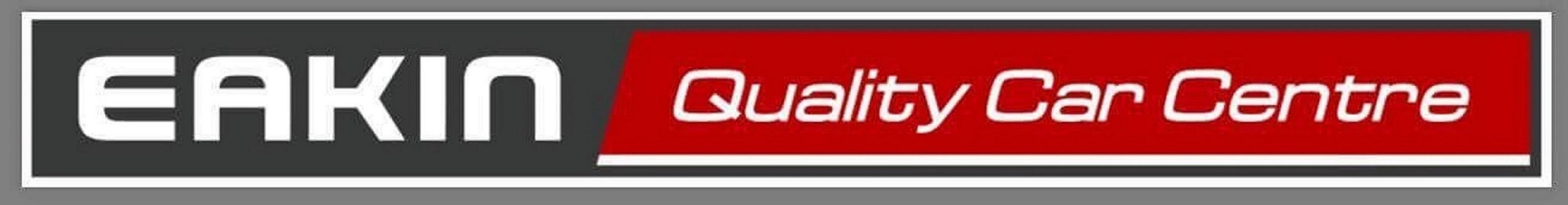 Eakin Quality Car Centre