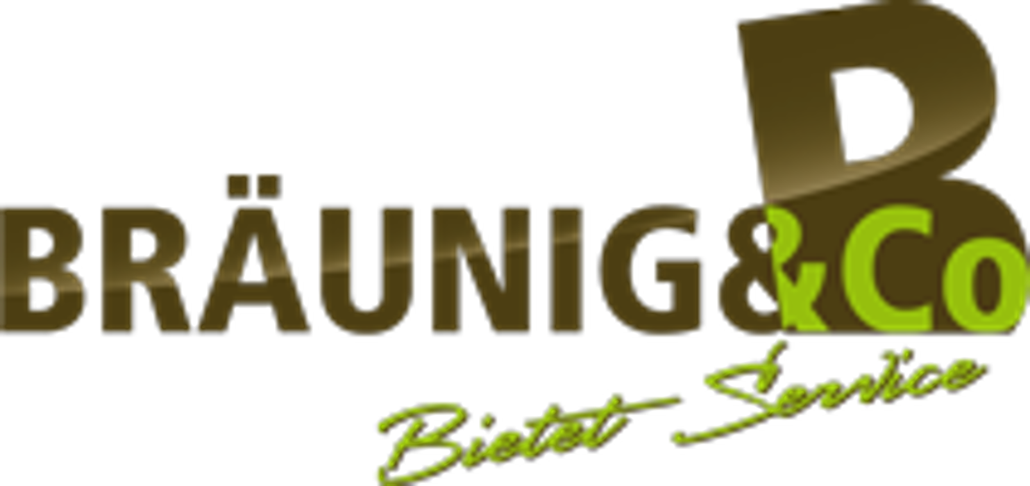 Bräunig & Co oHG