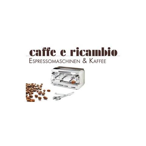 caffe e ricambio, Inh. Richard Dittrich