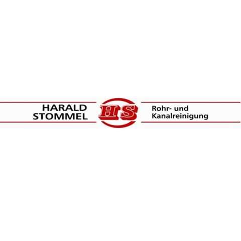 Harald Stommel GmbH