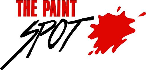 The Paint Spot