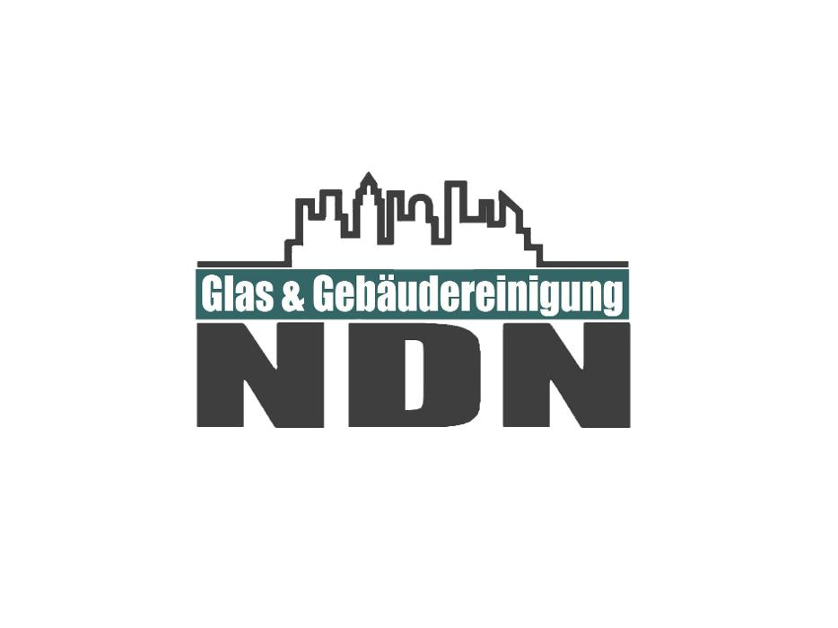 abclocal discover your neighborhood. The directory for your search. NDN Glas & Gebäudereinigung in Berlin