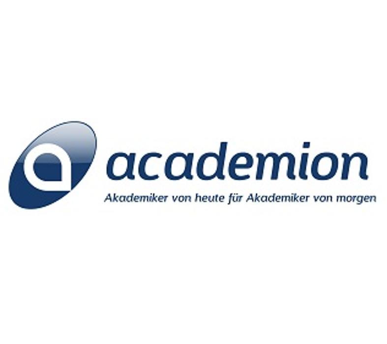 Bild zu academion Bildungsdienstleistungen in Nettetal