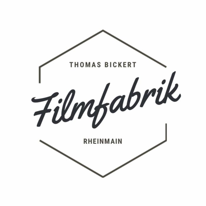Bild zu Filmfabrik Rhein Main in Großostheim