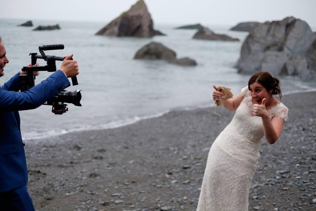 Life Wedding Films