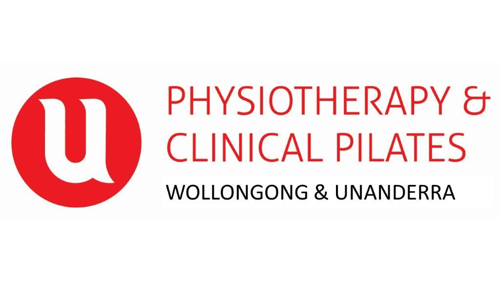 U Physiotherapy & Clinical Pilates - Wollongong, NSW 2500 - (02) 4243 7077   ShowMeLocal.com