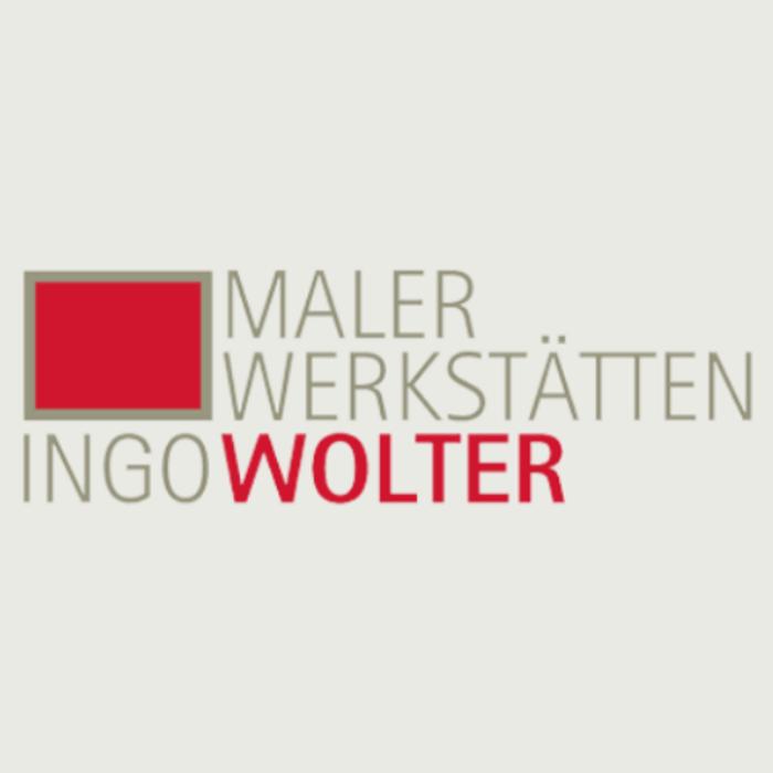 Bild zu Malerwerkstätten Ingo Wolter GmbH in Köln