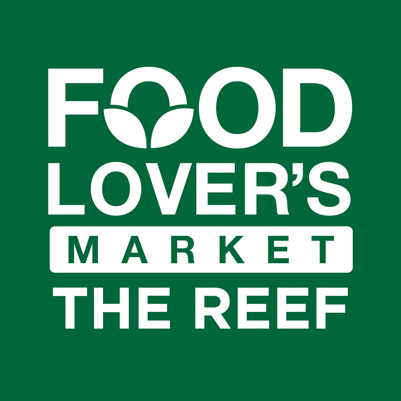 Food Lovers' Market The Reef