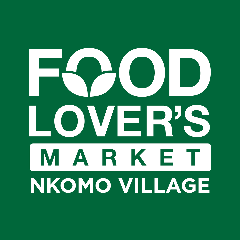 Food Lovers' Market Nkomo Village