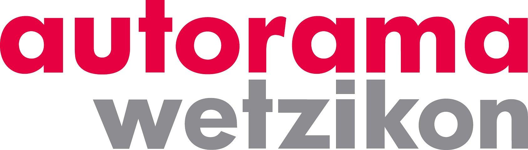 Autorama AG Wetzikon