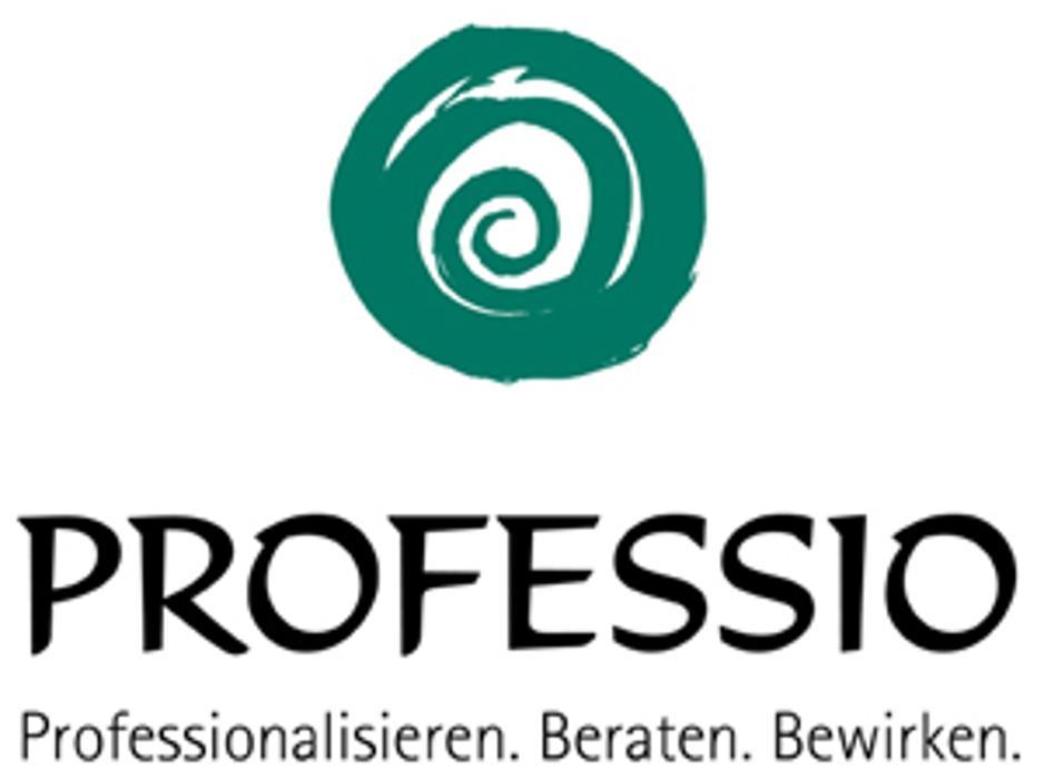 Bild zu Professio GmbH in Ansbach