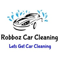 Robboz Car Cleaning