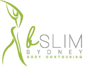 Bslim Sydney