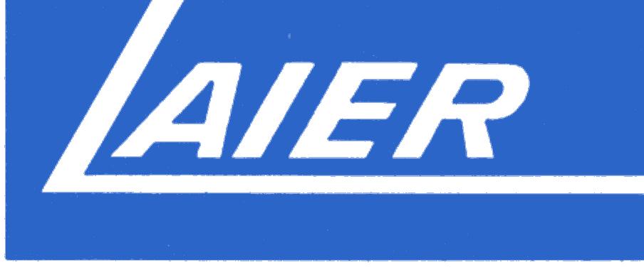 Emil Laier Maschinen-Apparatebau GmbH&Co.KG