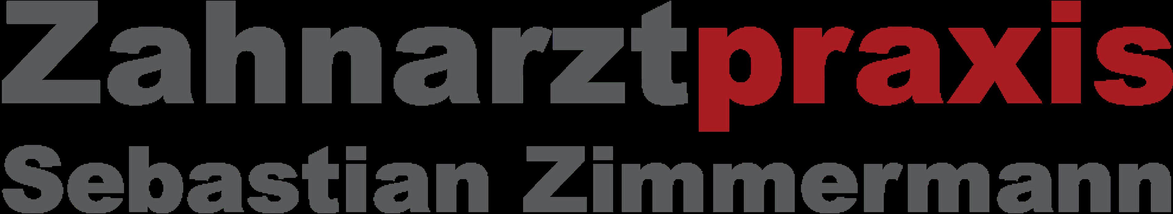 Bild zu Zahnarzt Sebastian Zimmermann in Augsburg