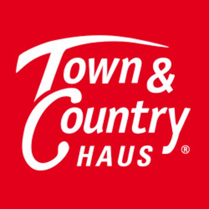 Bild zu Town & Country Haus - KUBE Massivhaus GmbH & Co. KG in Burgau in Schwaben