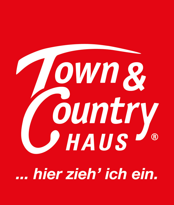 Town & Country Haus - KUBE Massivhaus GmbH & Co. KG