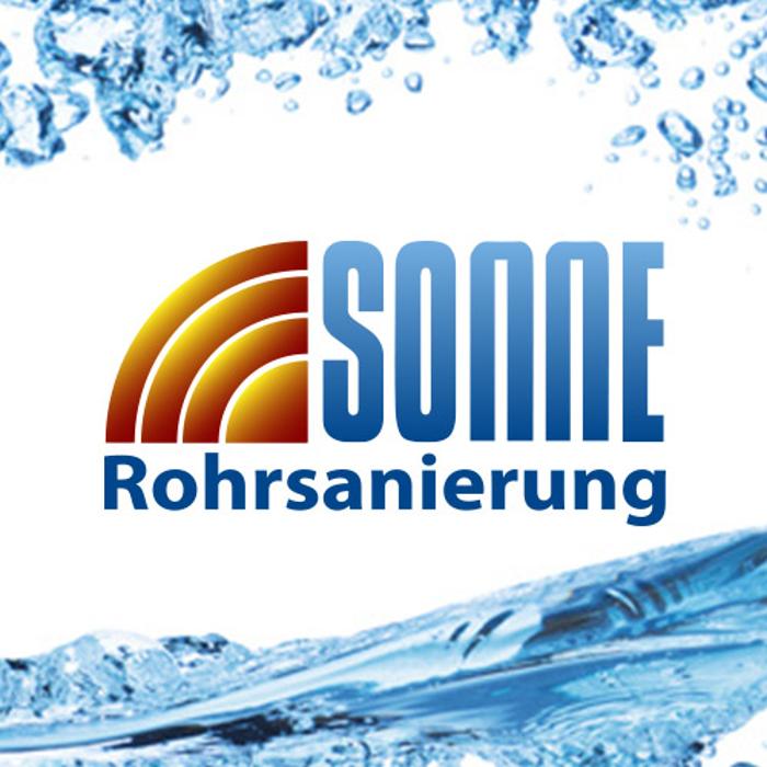 Bild zu Sonne Rohrsanierung GmbH in Neu Isenburg