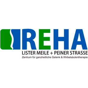 REHA PEINER STRASSE
