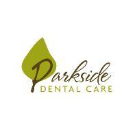 Parkside Dental Care & Newmarket Dentist