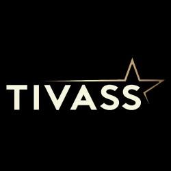 TIVASS