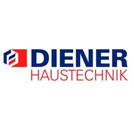 Diener Haustechnik AG
