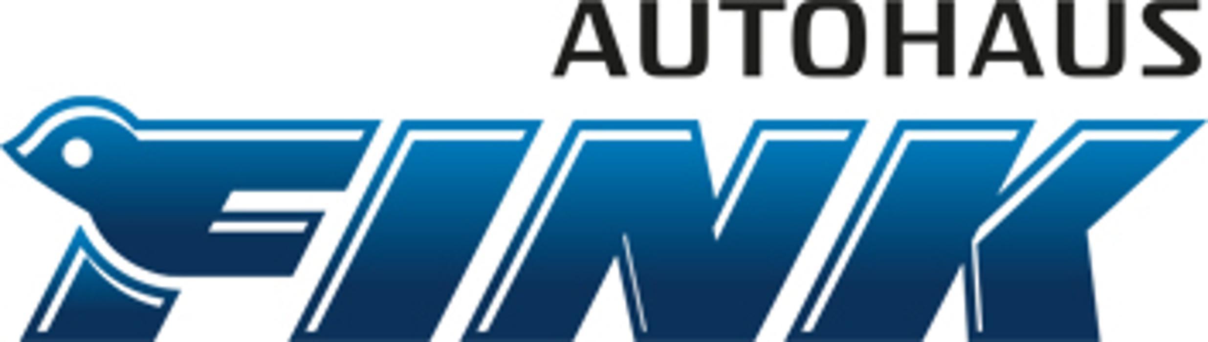 Bild zu Autohaus Fink GmbH in Bad Hindelang